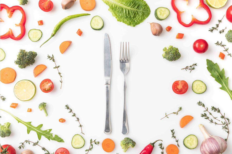 Consultation privee Isabelle Cote nutritionniste